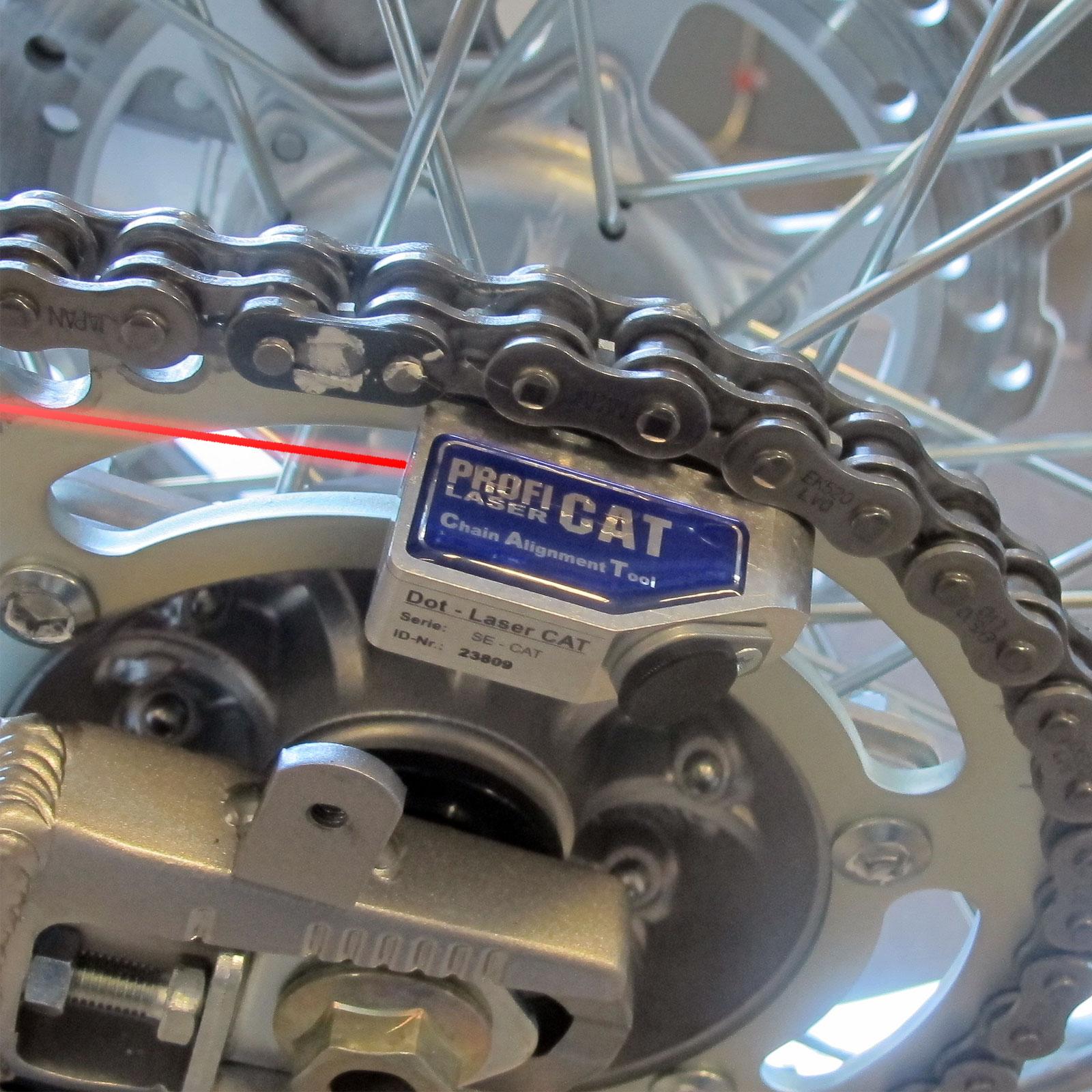 Motorcycle Wheel Alignment Tool Related Keywords