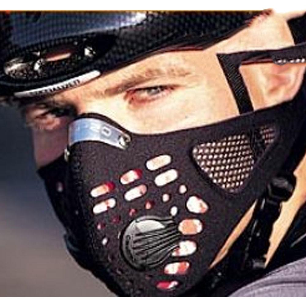 Image result for pollen mask